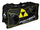 Баул Fischer на колесах Player Bag, JR